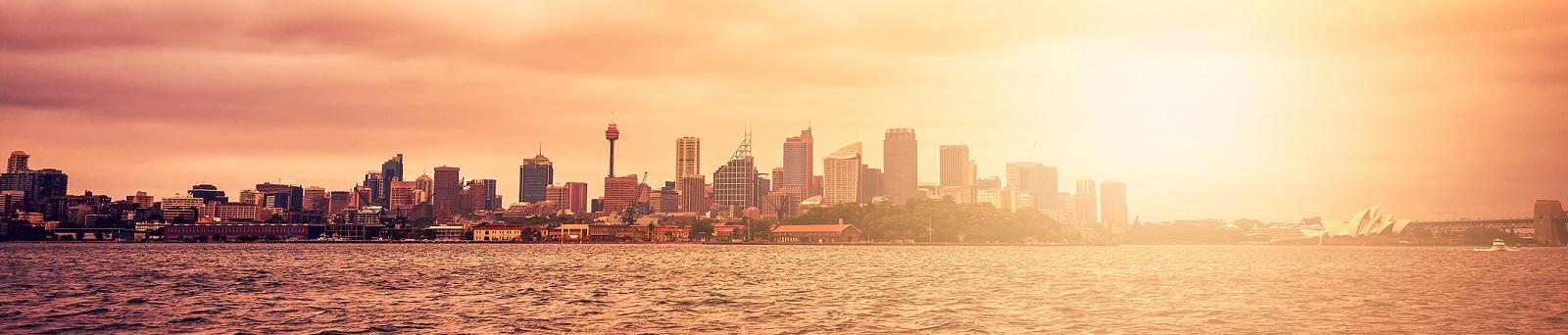 http://australia.taplowgroup.comAustralia Skyline 2