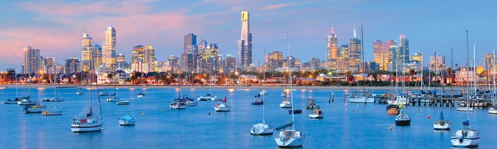 http://australia.taplowgroup.comAustralia